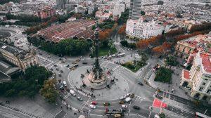 Советы по аренде туристических апартаментов в Барселоне